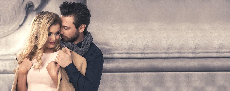 знакомства в уфе без регистрации мужчины от40до47